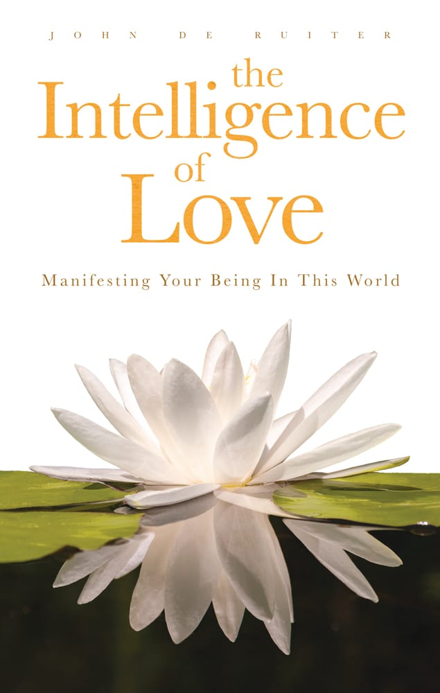 Intelligence of Love, The