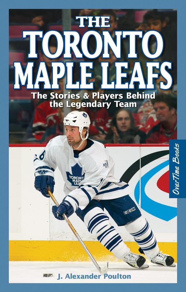 Toronto Maple Leafs, The