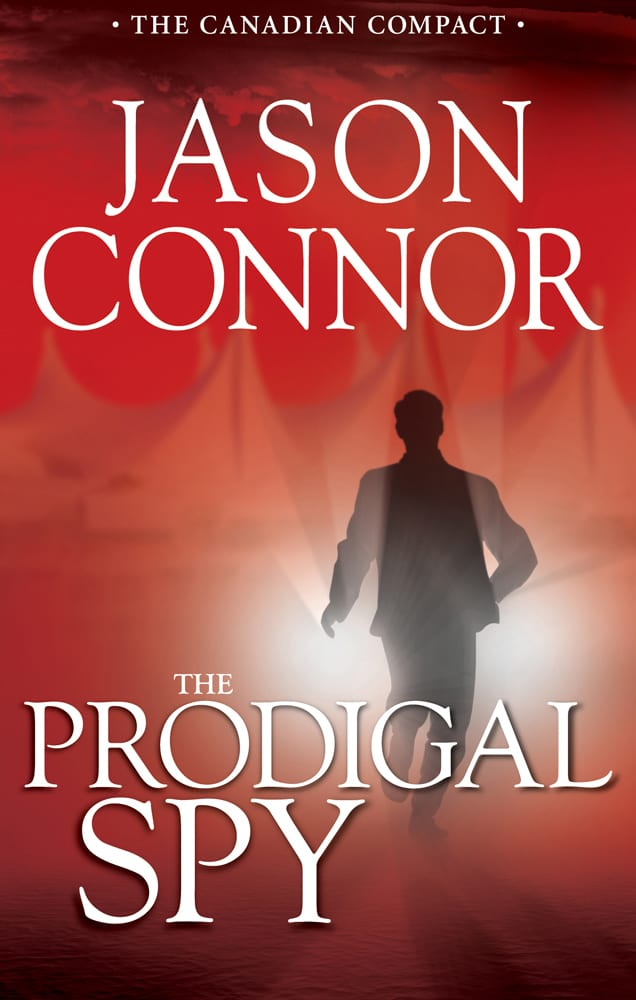 Prodigal Spy, The