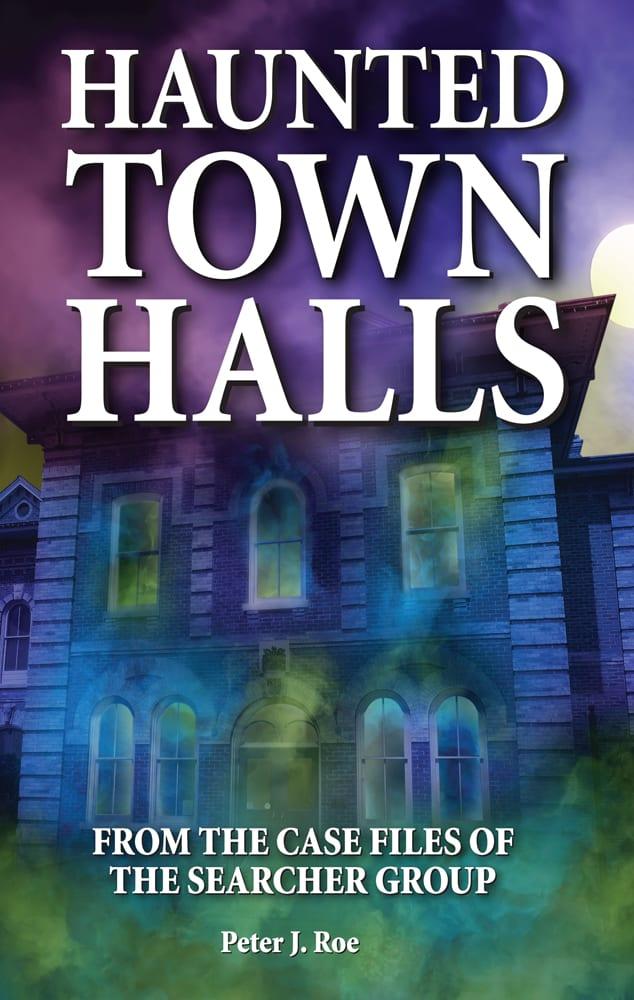 Haunted Town Halls