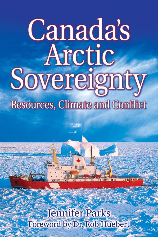 Canada's Arctic Sovereignty