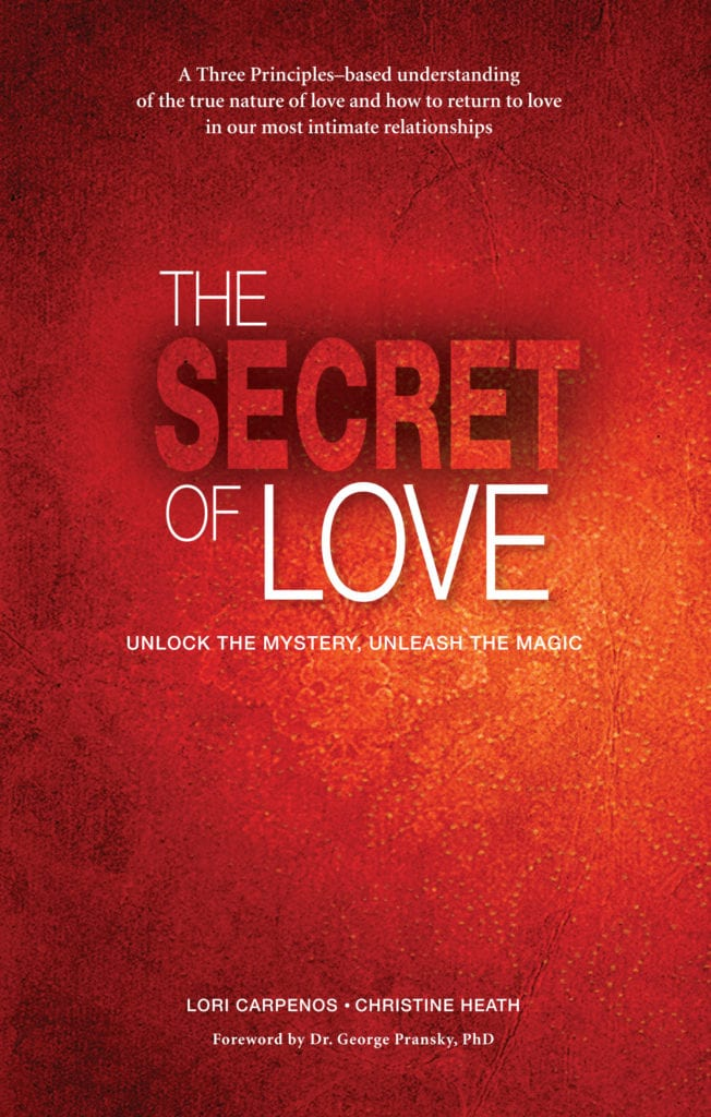 Secret of Love, The