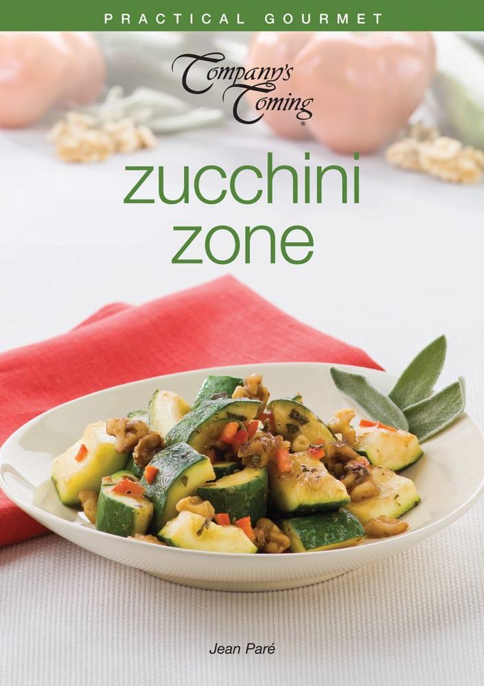 Zucchini Zone